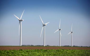 Alstom turbines in France. (c) Alstom.