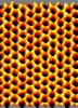 Graphene. Photo by U.S. Army Material Command. CC BY 2.0