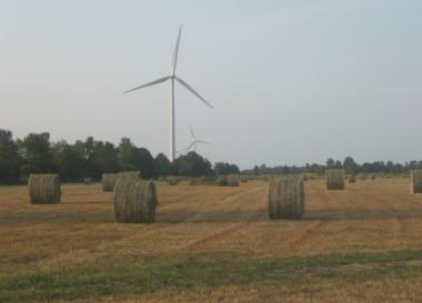 11-4 Ohio wind