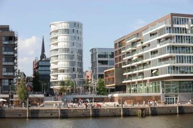 Photo provided by Hamburg Marketing