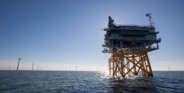 Image Credit: ScottishPower Renewables