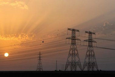 Husk Power Systems operates over 70 mini-grids. Its investment could suffer if the state government decides to install centralized grids in the areas of its operations. (Reuters)