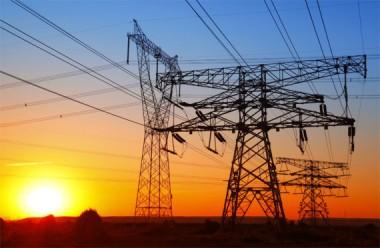 Emission-free grid stability via Deltro