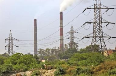 The Delhi Electricity Regulatory Commission had notified regulations in 2012 that made Renewable Purchase Obligations compulsory for all discoms in the city. File Photo