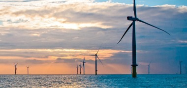 Two successive months of offshore wind production from London Array brought net overall output for the year to some 2,500,000 MWh, or enough to meet the needs of more than 600,000 UK households.