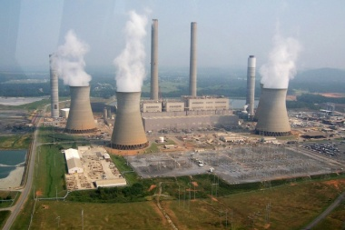 Do we need more coal plants?