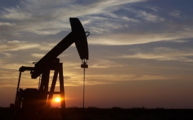 Crude. Photo Credit: Pixabay