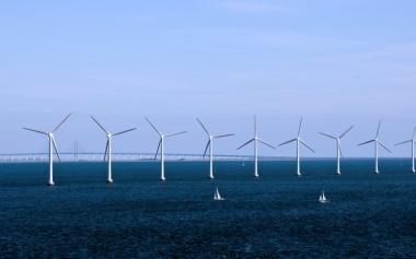 Kobenhavn Energy photo.
