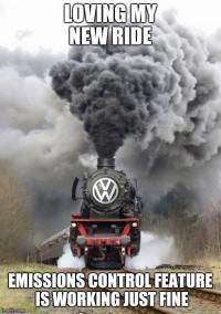 06-25 VW-Spoof