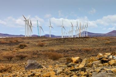 Kenya's Lake Turkana Wind Power Project (ltwp.co.ke)