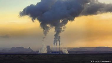 """Republicans would reclassify coal as a """"clean energy resource."""""""