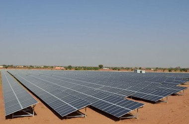 Leading big oil, coal, and gas giants of India are beginning to see the benefits of solar power. IBC Solar