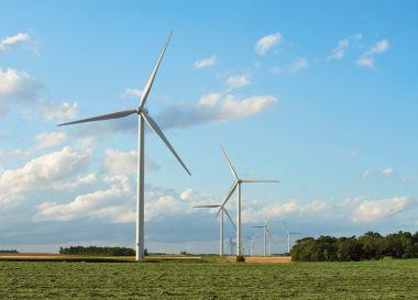 MM92 turbines (Senvion)