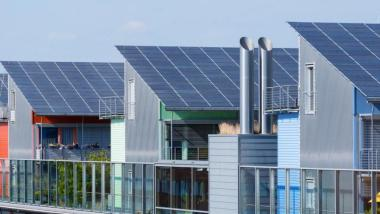 Germany already possesses a sizeable home energy storage market.