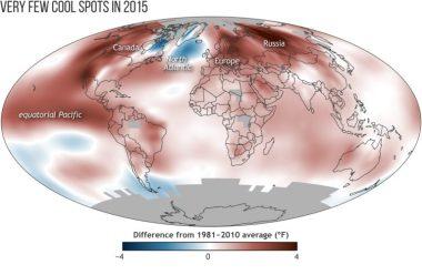 NOAA image.