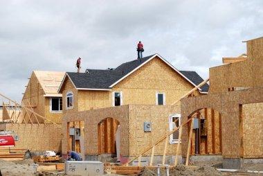 Program to provide energy savings worth $180 million. Photo by: Renaude Hatsedakis, via Free Images.