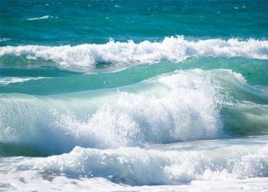 Waves (sxc image)