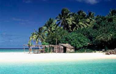 Nuku Island (Photo by Stefan Heinrich, CC BY SA, Wikimedia Commons)