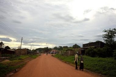 Tororo, Uganda (Source: Flickr / Jake Stimpson)