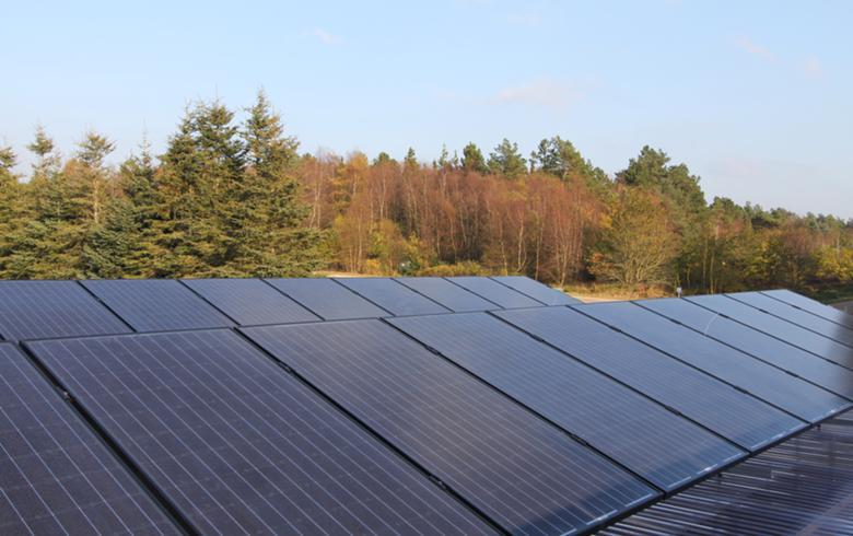 October 13 Energy News | geoharvey