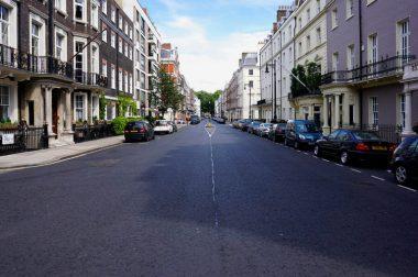 London (Photo by barnyz via Foter.com / CC BY-NC-ND)