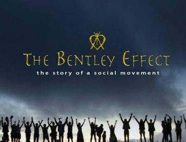 The Bentley Effect