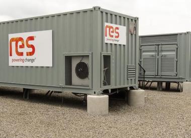 Energy storage (RES image)