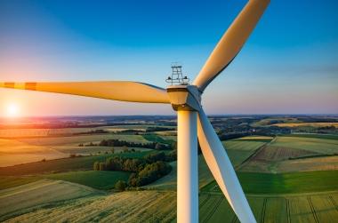 Tanzania is developing renewable energy