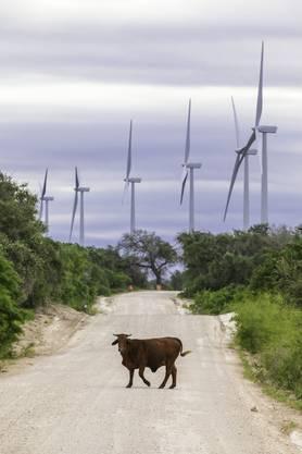 December 18 Energy News Geoharvey