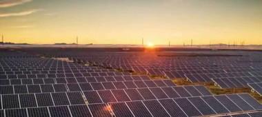sPower solar project (sPower image)