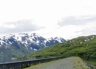 Alaskan landscape (ABB image)