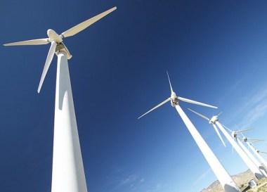 Enel wind energy (Enel image)