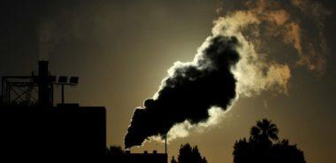 Coal Plant (AAP Image / Mick Tsikas)