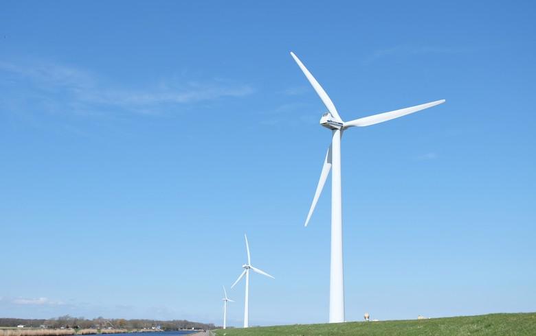 September 29 Energy News Geoharvey