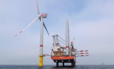 wind power   geoharvey