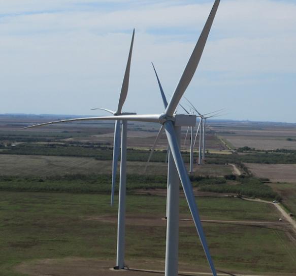 September 6 Energy News | geoharvey